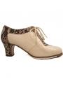 Scarpe di Flamenco, Idella Profesional