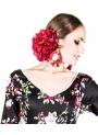 Fiori di Flamenca Peonie
