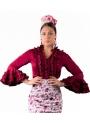 Camicie de flamenco