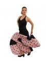 Gonna Flamenco per Bambini Mod.145
