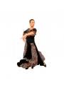 Gonna Flamenco per Bambini EF041