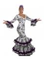 Vestito di Flamenco Triana