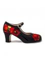 Scarpe Di Flamenco, Rosella Professionale