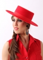Capelli Cordobes Di Flamenco
