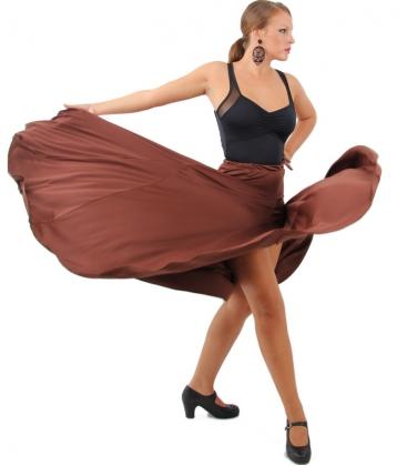 Gonna di Flamenca