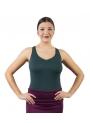 Body Danza Per Donna Mod: 6118011