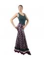 Gonne per Ballo Flamenco