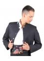Giacche Flamenco Unisex