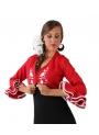 Scaldacuore Di Flamenco