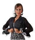 Scaldacuore Flamenca Per Donna