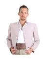 Giacche di Flamenco Per Uomo In Offerta