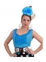 Camicie Di Flamenco per Donna - Goyesca