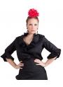 Camicie Flamenco per Donna - Mod 1