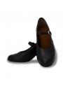 Scarpe Di Flamenco per dilettanti