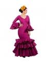 Costumi Di flamenco in Offerta, Taglia 40 (M)