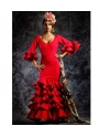 Vestiti Di Flamenco - Granada