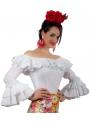 Camicie di Flamenco - Habana Lycra