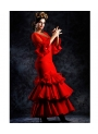 Moda Di Flamenco Helena