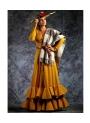 Vestiti di Flamenco Camelia
