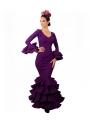 Vestiti Di Flamenca - Alegria