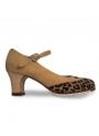 Scarpe di Flamenco, Adela Profesional
