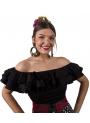 Camicie di Flamenco Mod. Habana