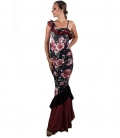 Gonne Flamenca
