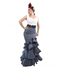 Gonne Di Flamenco - Azucena Chester