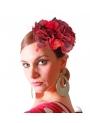 """Mazzi di Fiori di Flamenca """"Lola"""""""