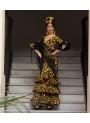 Vestiti di Flamenco 2021