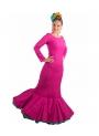 Vestiti Di Flamenco Aitana