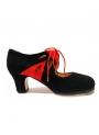 Scarpe Ballo Flamenco, Arco Profesional