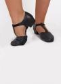 Scarpe Per Insegnante di Danza