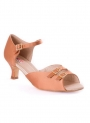Sandalo Di Ballo, Mod- 573002