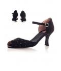Scarpe di Ballo Di Salone, Mod 573020