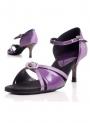 Sandalo Ballo Per Donna, Mod. 582002