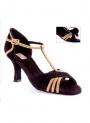 Sandalo di Ballo Di Salone, Mod 573012