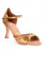 Sandalo Ballo Per Donna, Mod. 573010
