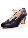 Scarpe di Flamenco