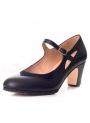 Scarpe di Flamenca 61573062-P-A