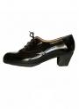 Scarpe di Flamenco, Caracter Cásico Profesional