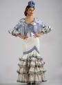 Vestiti Di Flamenco 2015 Quejio