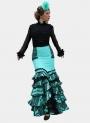 Completi costumi di Flamenco Per Donna
