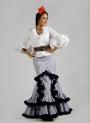 Gonna Di Flamenca Camino
