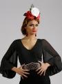 Camicie di Flamenca Valeria