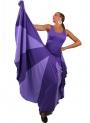 Vestiti di Ballo Flamenco - Mod E3693
