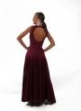 Vestiti di Flamenca Per Ballo - Mod E3780