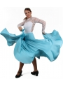 Gonna Flamenca Mod 147