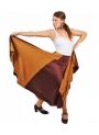 Gonne di Flamenco Happy Dance