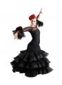 Vestito Di flamenco 2017, Taglia 38 (M)